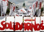Polonia toma riendas Unión