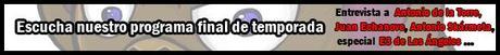 Se muestran los primeros 2 minutos de la demo de Bioshock Infinite