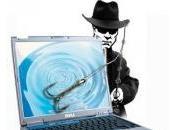 Guerrilleros cibernéticos: ¿Quiénes hacen hackers?