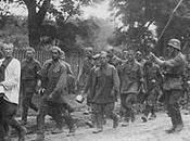 Minsk caído, ahora... ¡hacia Smolensko!: 01/07/1941