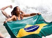 Billabong World Surfing Games finalizan