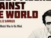 Bobby Fischer Against World (2011) Garbus (Video)