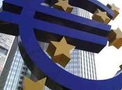 Rompuy confía Polonia contribuya crecimiento económico