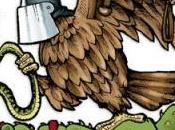 México: EZLN misteriosos contrainsurgentes (por Javier Hernández Alpízar)