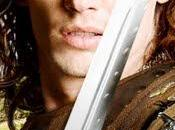 Caballeros, princesas otras bestias: otra visión leyendas medievales
