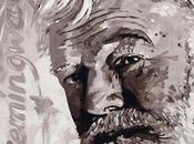 recuerdo para Ernest Hemingway