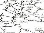 flanco derecho Rundstedt pone marcha: Rumanía Hungría invaden Unión Soviética 02/07/1941.