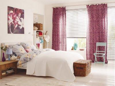 M s dormitorios r sticos juveniles paperblog - Dormitorios rusticos juveniles ...