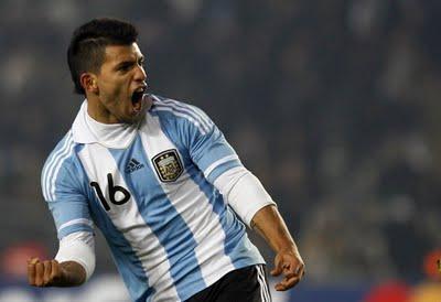 Argentina y los empates en el debut: Una historia desalentadora