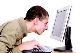Qué es la adicción a Internet