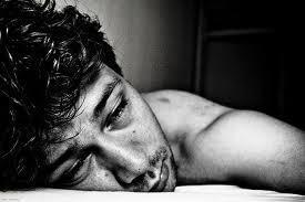 Como recuperarse del insomnio