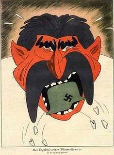 La Gran Guerra Patriótica: desesperado discurso de Stalin a la Unión Soviética - 03/07/1941.