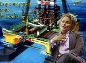 Rosa Báez petróleo, Cuba pesadillas Ileana Ross