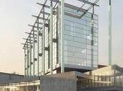Reabre Instituto Arquitectura Rotterdam hoyesarte.com