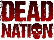Análisis: Dead Nation