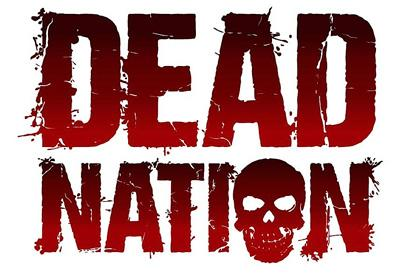 Dead Nation / Housemarque / PS3