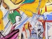 Haiku Expresionismo abstracto: Escuela Nueva York