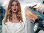 Taquilla USA: 'Transformers funciona bien cines