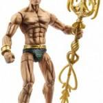 Namor__scaled_600