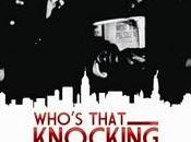 Who´s that knocking door. (1967), martin scorsese. machismo italoamericano.
