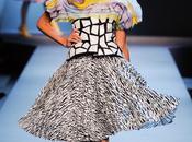 Dior alta costura otoño/invierno 2011