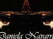 Prodigiosa niña costarricense piano