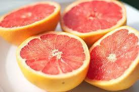 585f5d8ae408 Zumo natural de pomelo rosado y naranja  Una bebida con múltiples  propiedades para la salud