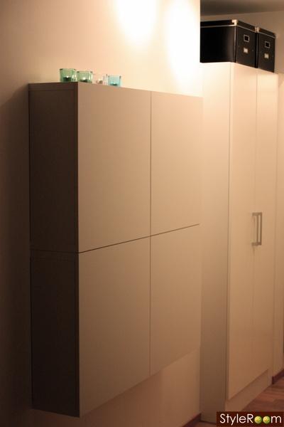insp rate besta de 20 cm de fondo paperblog. Black Bedroom Furniture Sets. Home Design Ideas