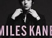 Miles Kane: 'Colour Trap' (2011)