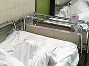 Memoria enfermera XXXI: 'Urgencias'