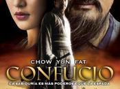profundidad: Confucio