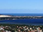 Praia Mole: Floripa