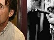 Pedro Escobar echa menos Groucho Marx