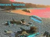 VV.AA.: 'Verano telúrico' (canciones contra modorra) (2011)