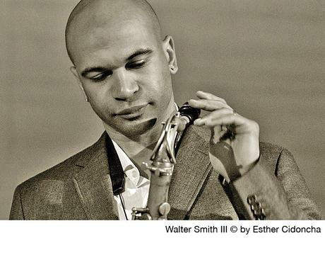 Walter Smith III