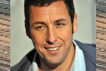 adam sandler research paper Charlie fineman played by adam sandler suffers the loss of his wife both depend heavily on experimental research to verify their psychology paper.
