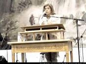 recuerda Botella debe cumplir promesa templos evangélicos