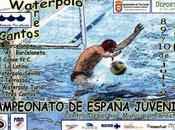 Final Campeonato España Juvenil