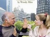 Woody Allen time: Whatever Works