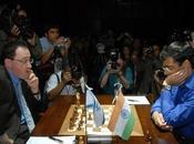 Millonario ruso quiere final mundial moscu