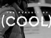Pursuit COOL