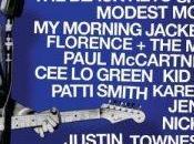 Rave Buddy Holly