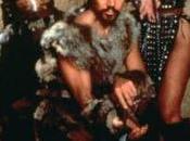Conan Bárbaro: orígenes desarrollo (III)