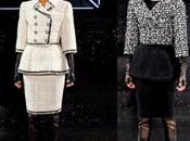 'Chanel Haute Couture Fall 2011'