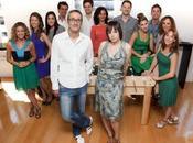 'Verano Directo' contará Mercedes Torre Sexta