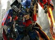 suenan nombres para 'transformers