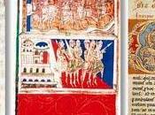 Desaparece Códice Calixtino Catedral Santiago