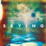 The Horrors – Skying (LP) (2011)