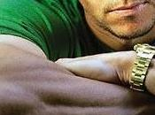 Mark Wahlberg Jonah Hill 'Good Time Gang', 'Arma Letal'