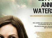 Entrevista protagonistas Betty Anne Waters